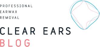 clear ears
