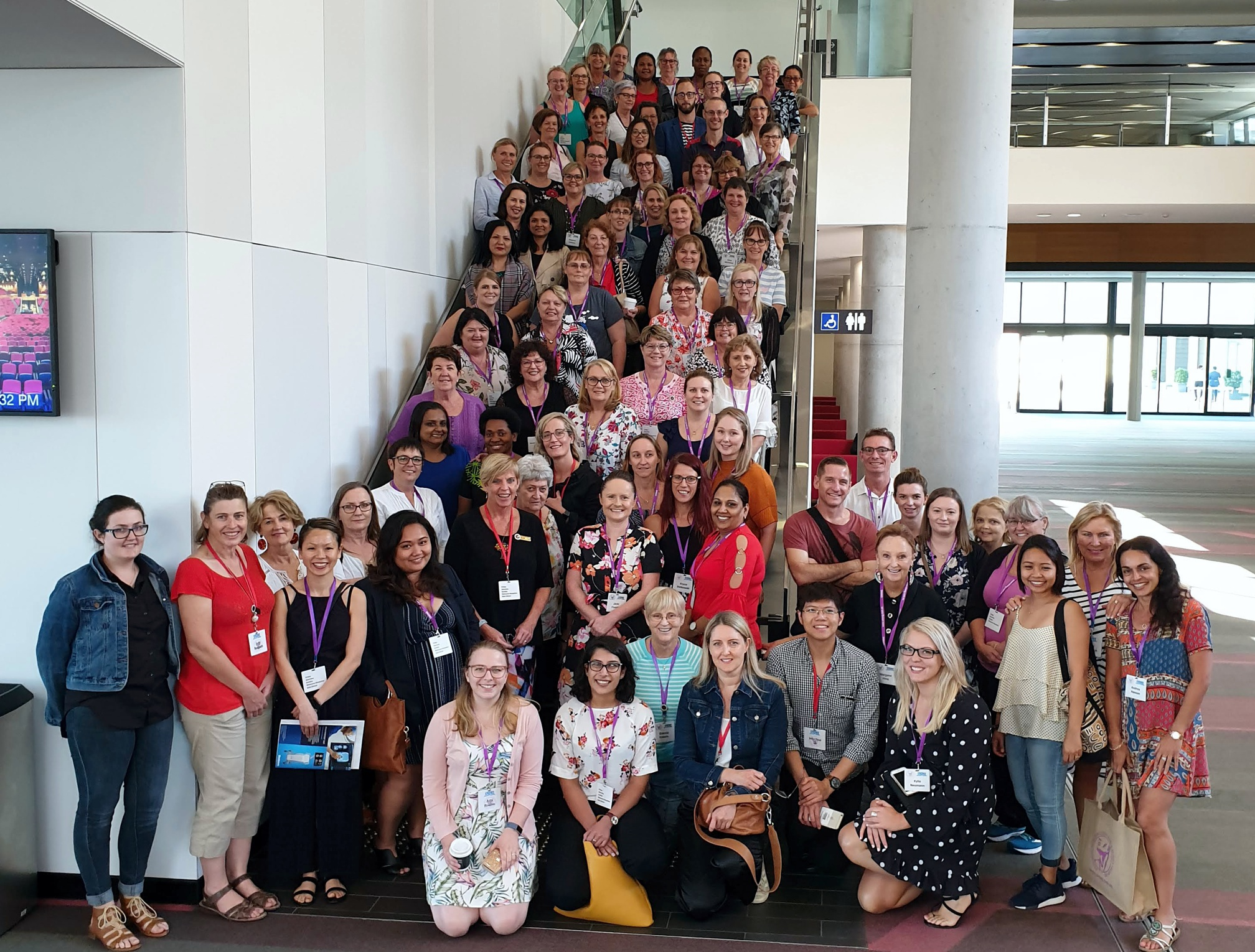 2019 national conference photos – OHNNG